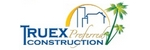 Truex Preferred Construction