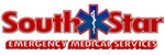 SouthStar Emergency Medical Services