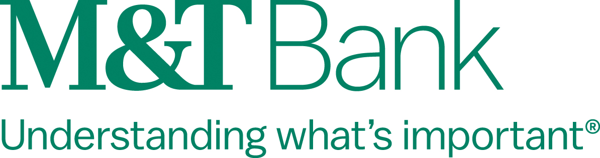 M&T Bank Rochester