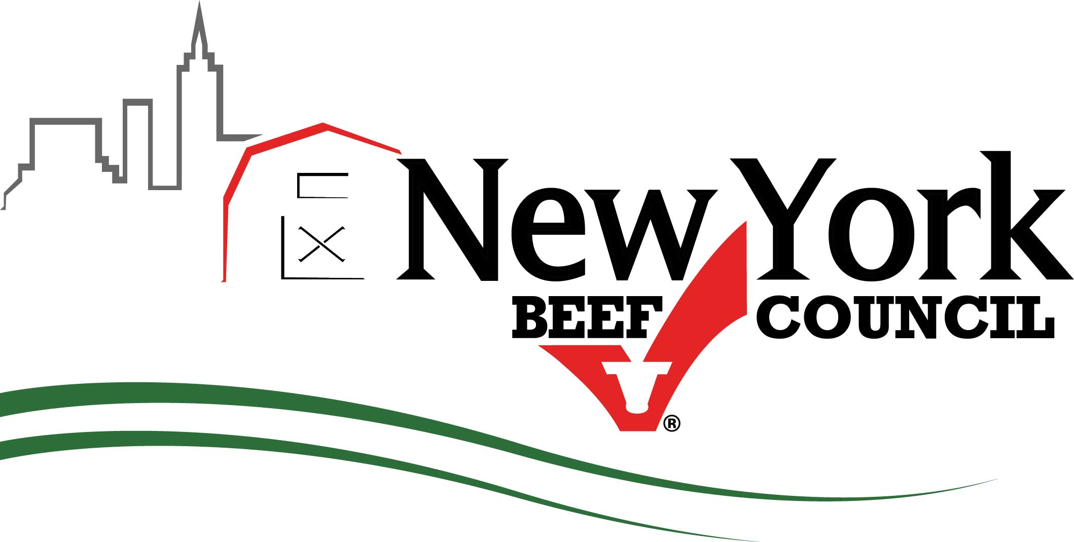 NY Beef Council Logo