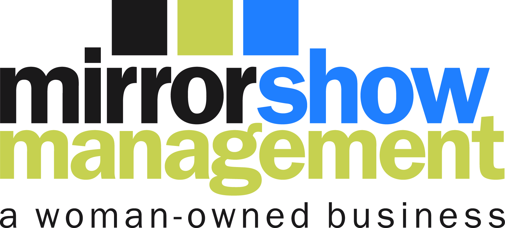 Mirror Show Management Rochester