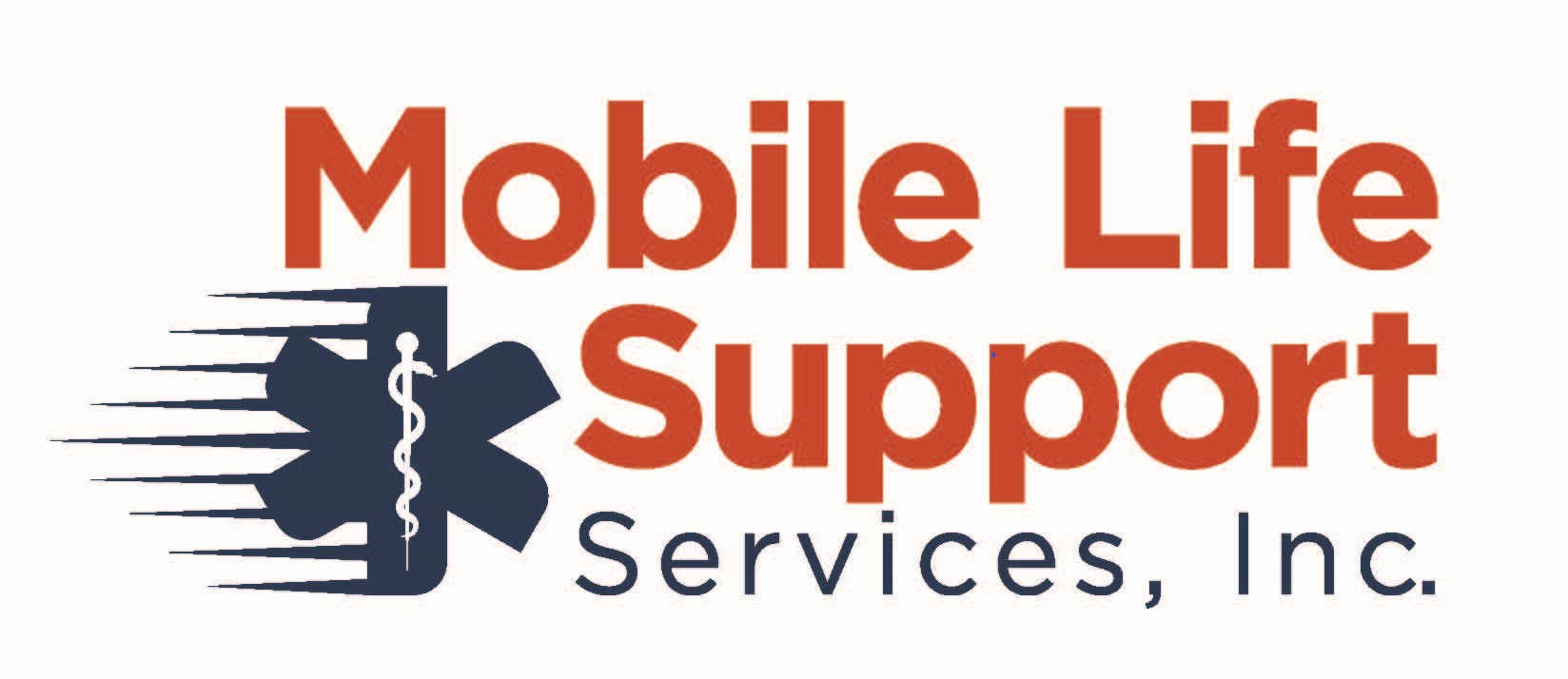 Mobile Life Support Services