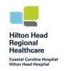 Hilton Head Regional HealthCare