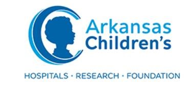 Arkansas Children's Logo