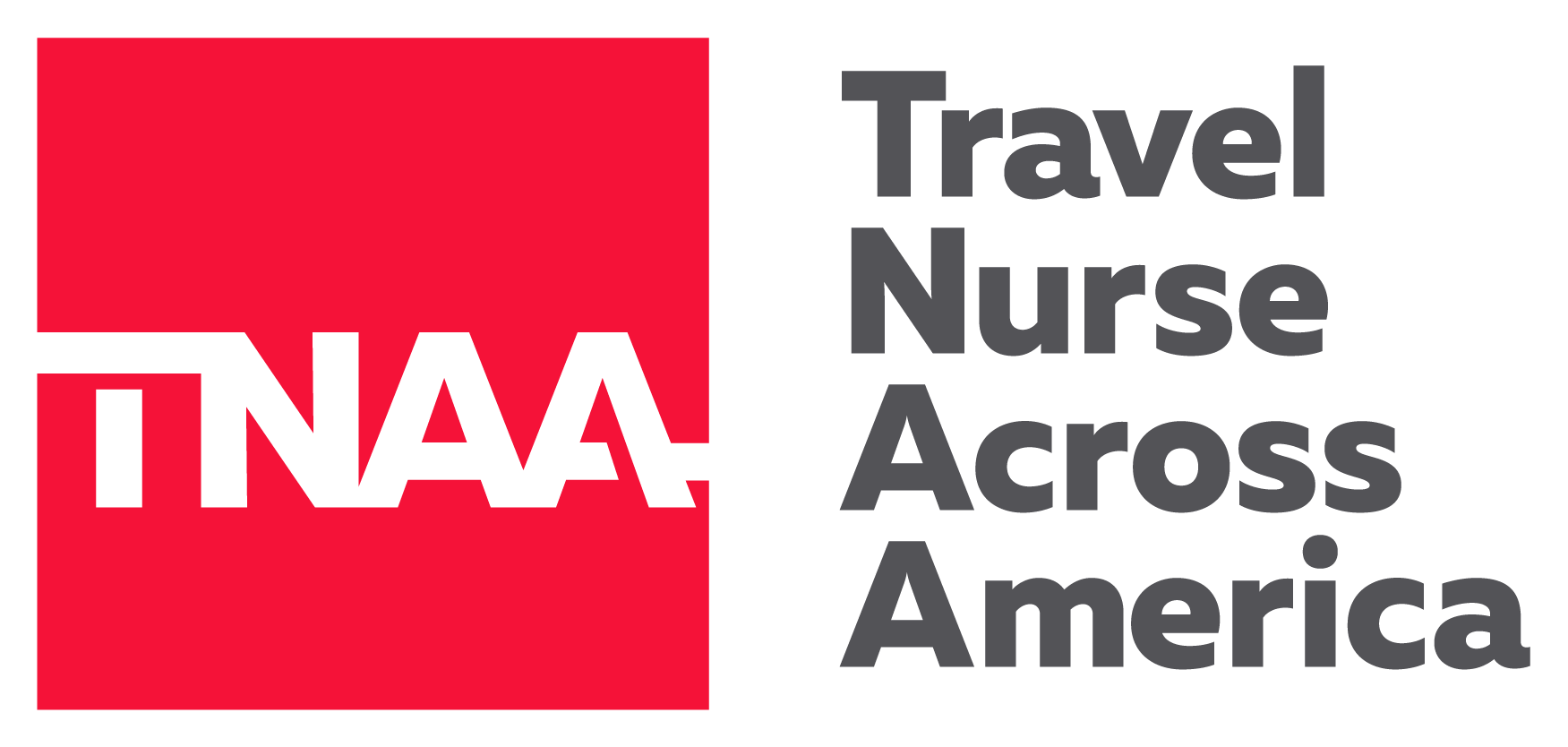 Travel Nurse Across America_Logo