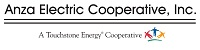 E-Anza Electric Cooperative