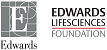 E-Edwards Lifesciences Foundation