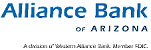 K- Alliance Bank