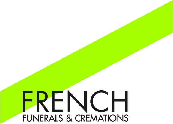 French Funerals  Cremations