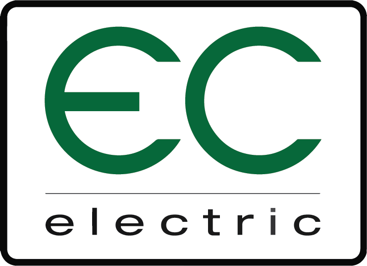 M-EC Electric