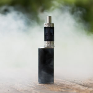 Vaping Educational Resources